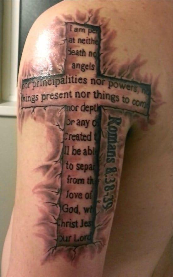 30-Cross-tattoo