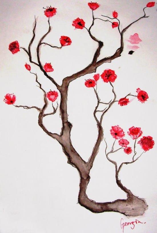 30-cherry-blossom600_8911