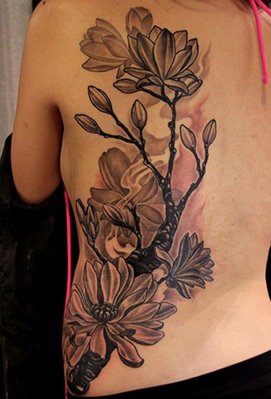 30-flower-tattoo