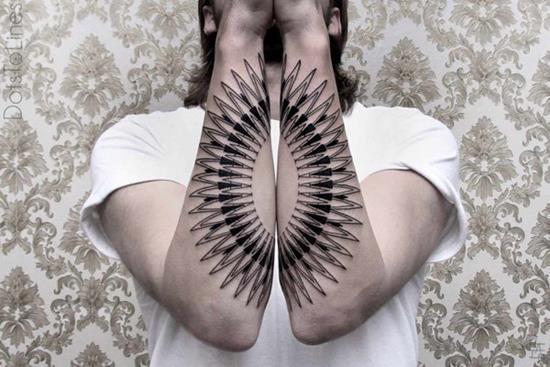 30-pattern-tattoo