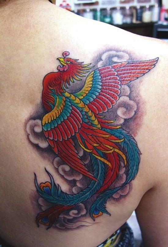31-Phoenix-tattoo