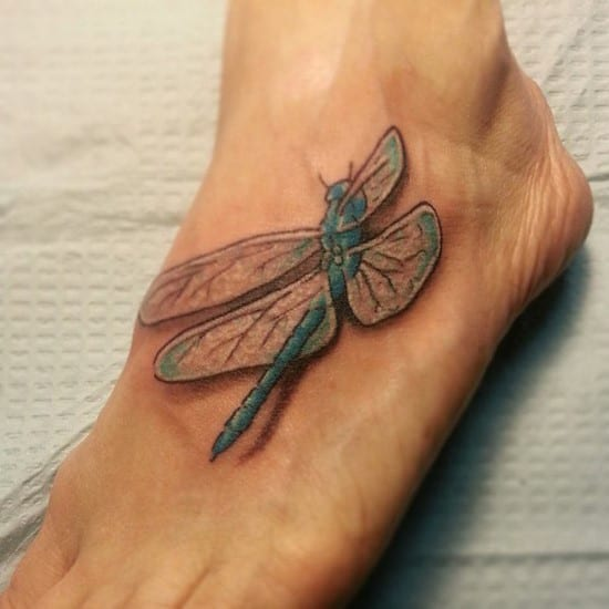 31-dragonfly-tattoo