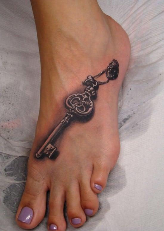 32-Foot-Tattoo