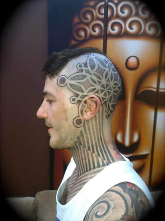 32-pattern-tattoo