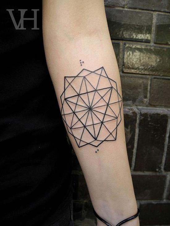 33-pattern-tattoo