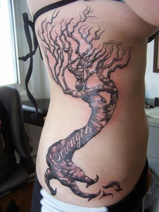 33-tree-tattoo