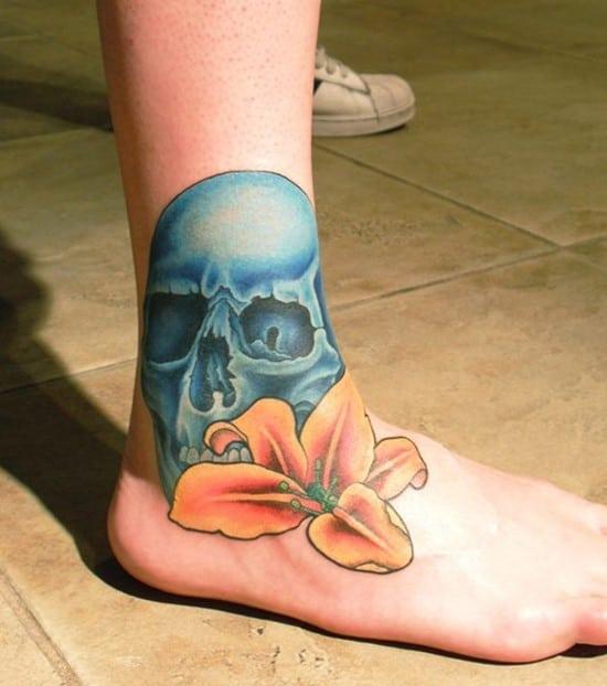 34-Foot-Tattoo