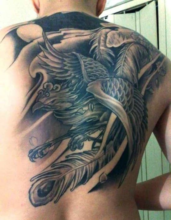 34-Phoenix-tattoo