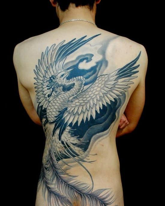 35-Phoenix-tattoo