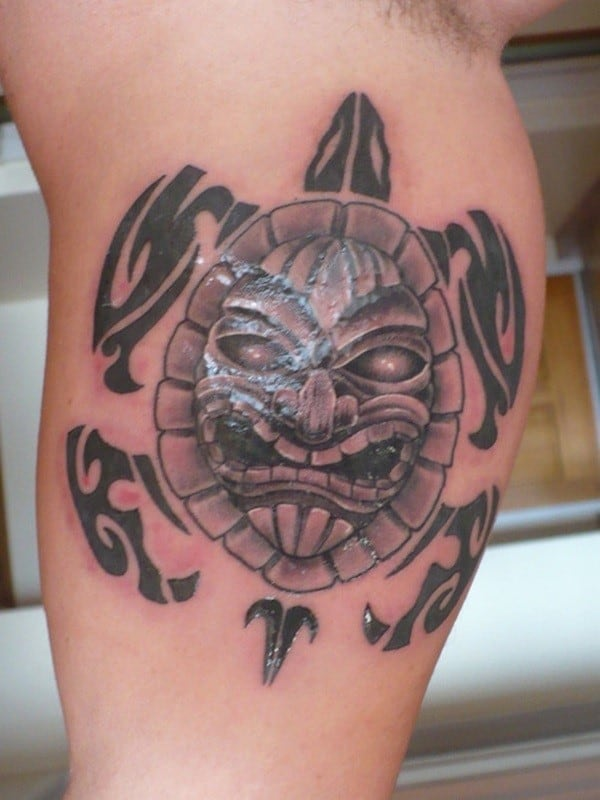 35-Turtle-Tattoo-Designs-and-Ideas-22