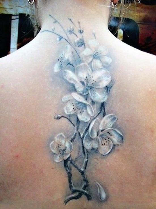 35-flower-tattoo