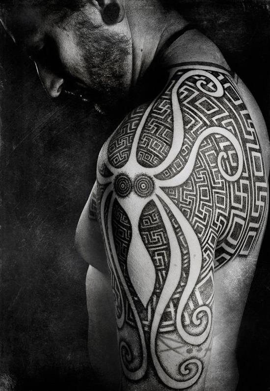 35-patterns-tattoo