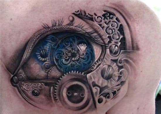 35-steampunk-tattoo