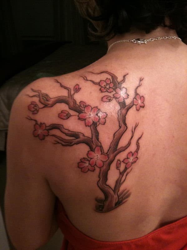 36-cherry-blossom-tree-tattoo-back