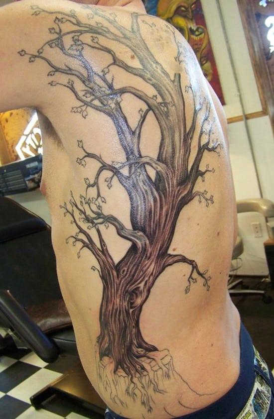 36-tree-tattoo