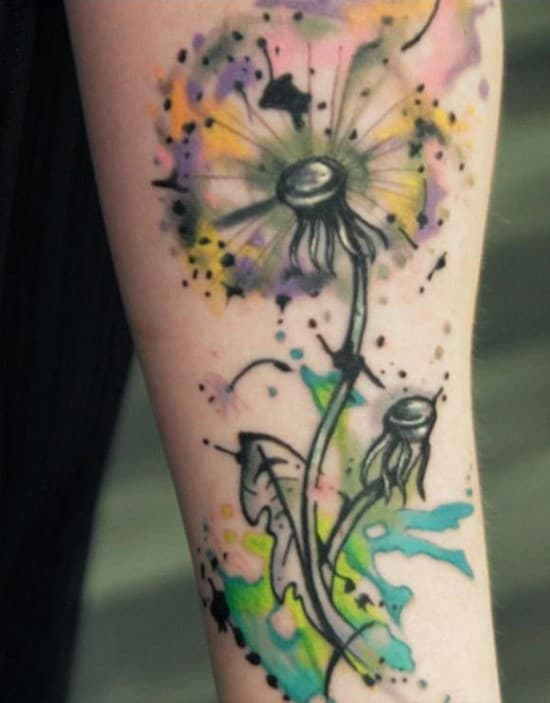 37-watercolor-tattoo