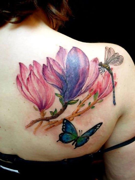38-flower-tattoo