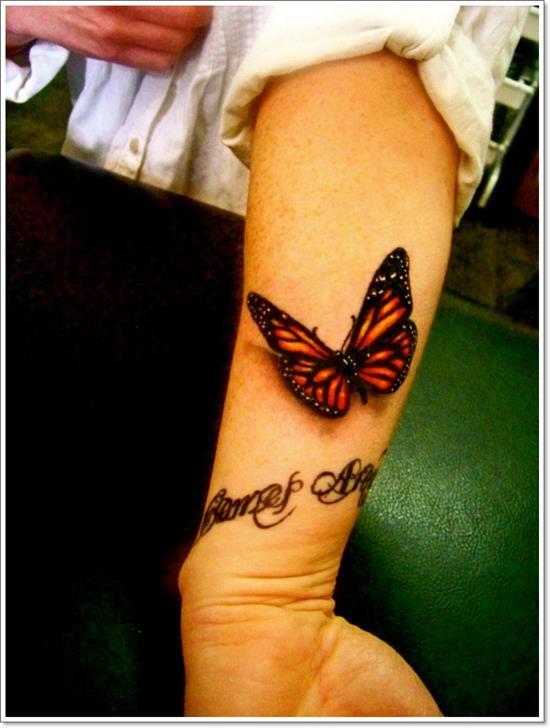 3d-hand-butterfly-tattoo