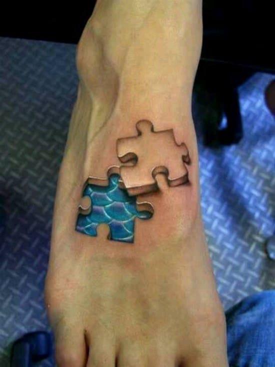 3d_tattoos_fabulousdesign_10