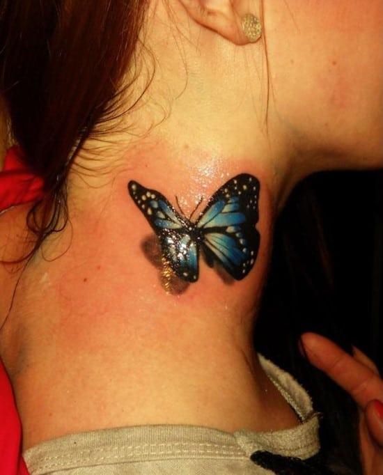 3d_tattoos_fabulousdesign_20