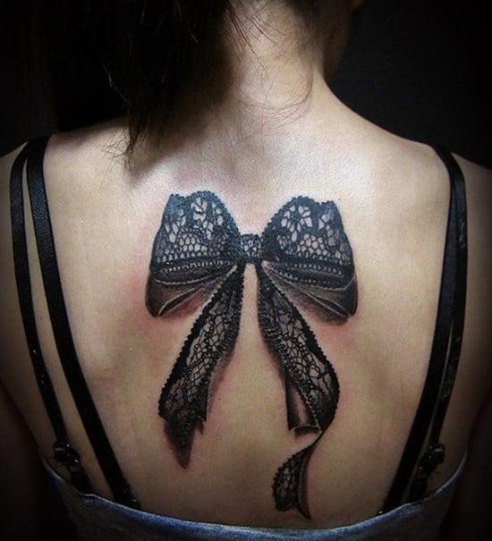 3d_tattoos_fabulousdesign_21