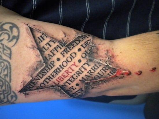 dove-tattoo (27)