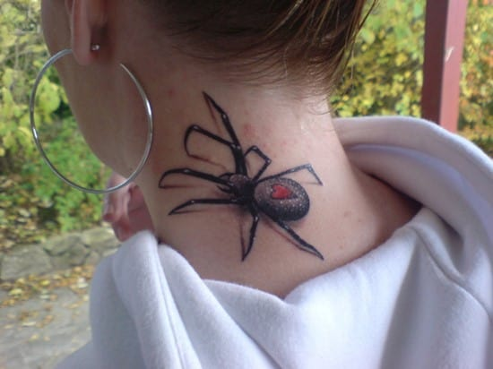 3d_tattoos_fabulousdesign_23