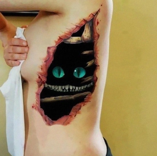 3d_tattoos_fabulousdesign_29