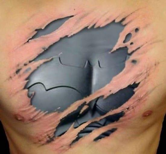 3d_tattoos_fabulousdesign_41