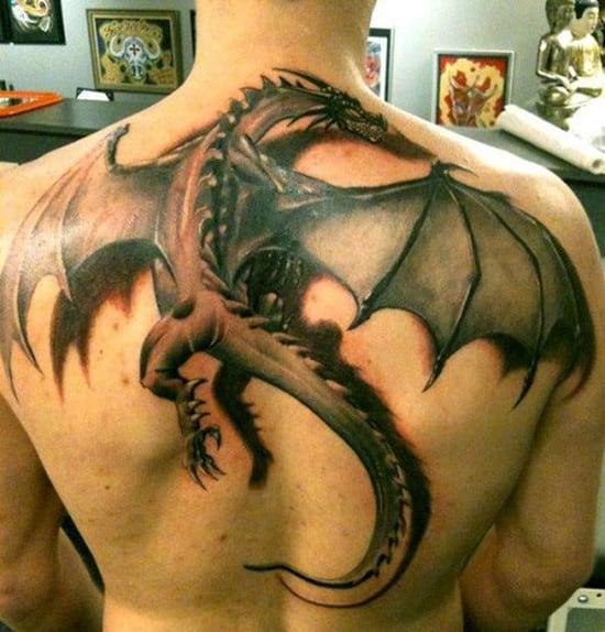 3d_tattoos_fabulousdesign_42