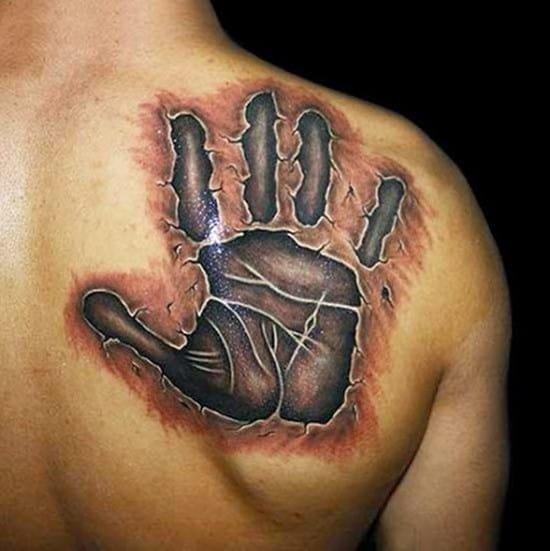 3d_tattoos_fabulousdesign_44