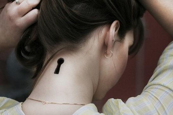 3d_tattoos_fabulousdesign_51