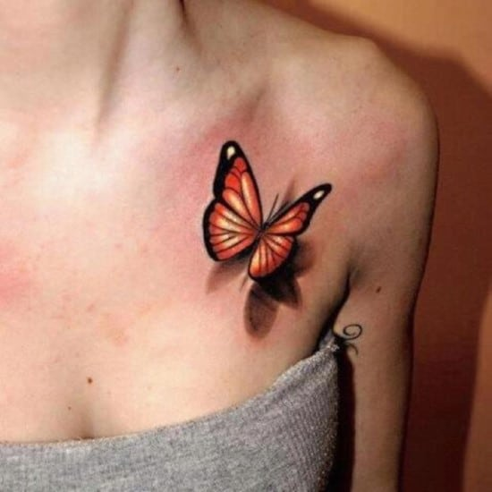 3d_tattoos_fabulousdesign_56