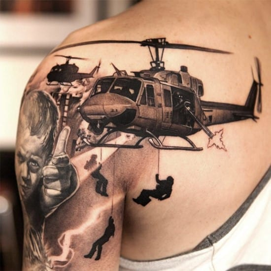3d_tattoos_fabulousdesign_58