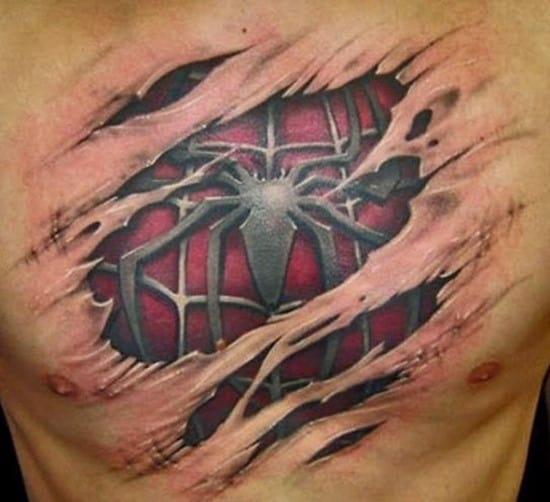 3d_tattoos_fabulousdesign_6