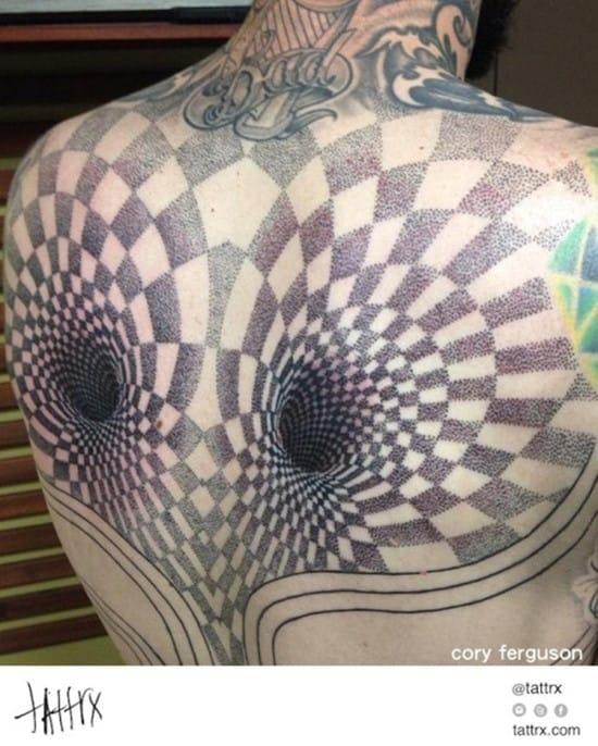 3d_tattoos_fabulousdesign_60