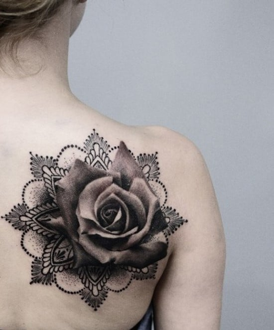 3d_tattoos_fabulousdesign_61