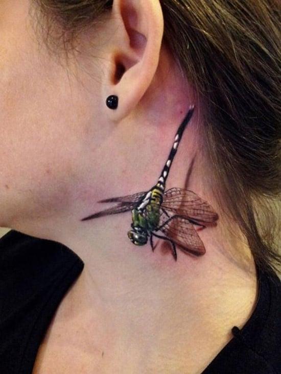 4-dragonfly-tattoo