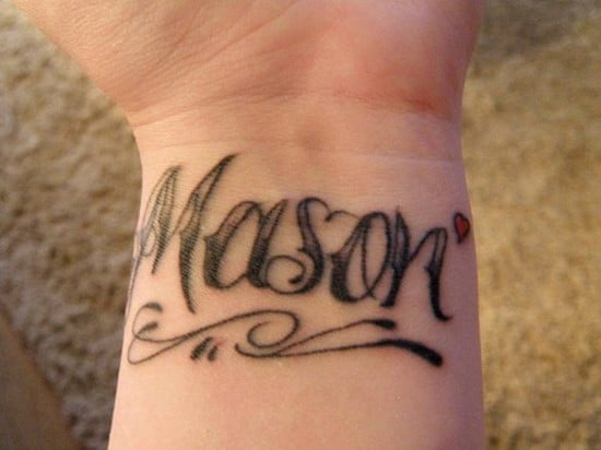 4-left-wrist-tattoo-Mason