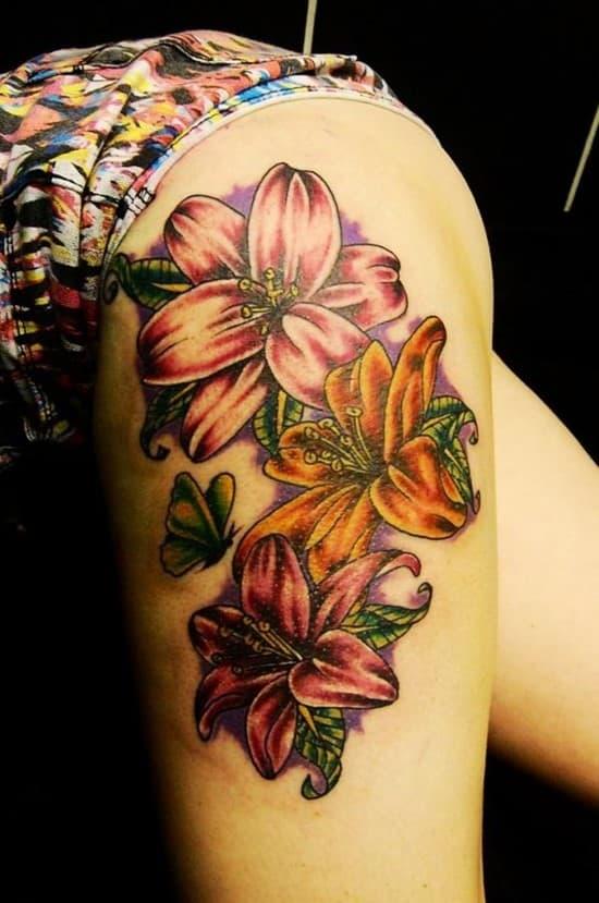 4-lily-tattoo600_904