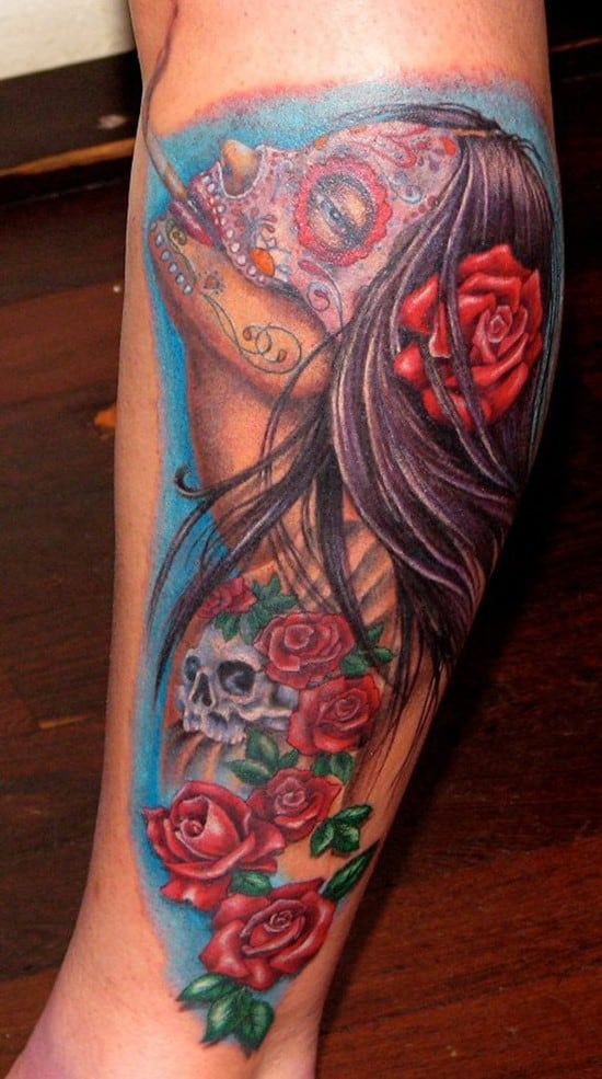 41-Forearm-Tattoo