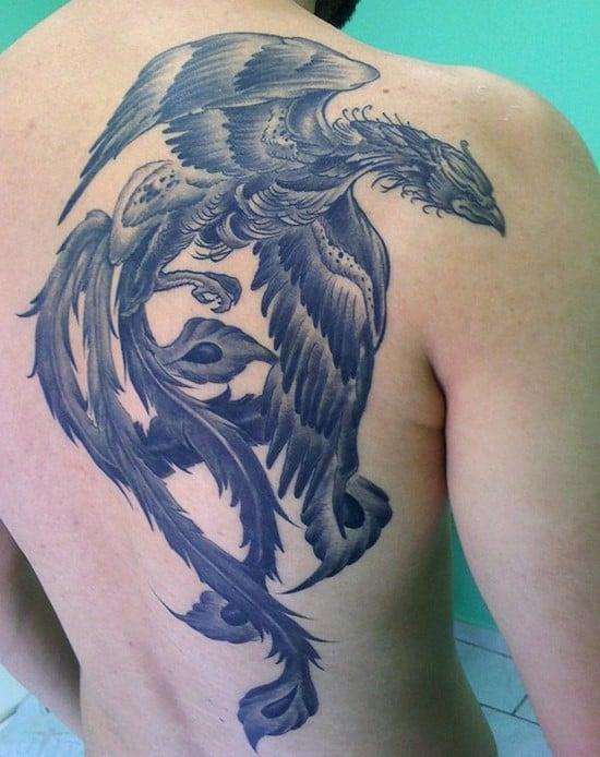 41-Phoenix-tattoo