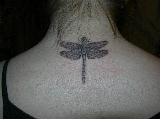 41-dragonfly-tattoo