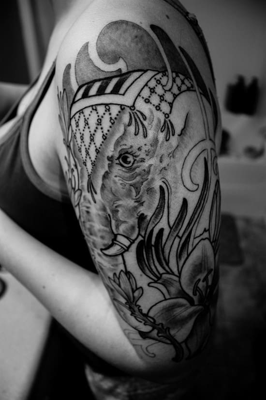 41-elephant-tattoo