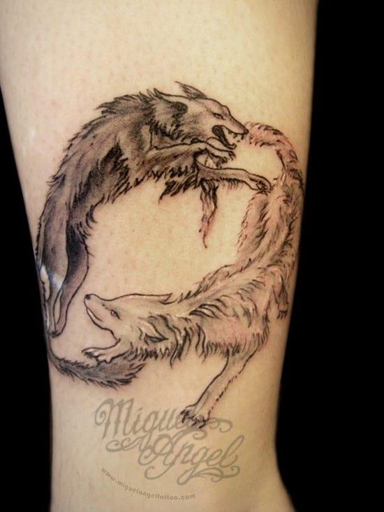 42-Wolf-Tattoo