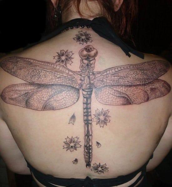 42-dragonfly-tattoo