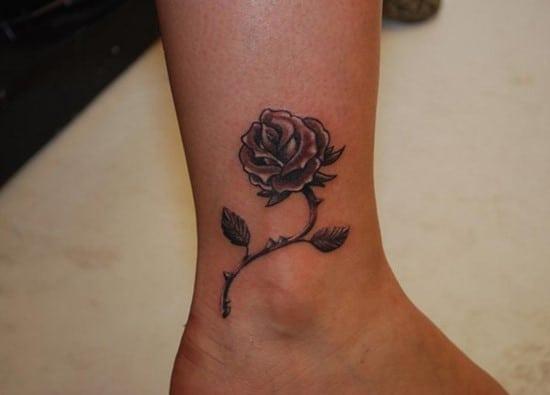 42-lil-rose