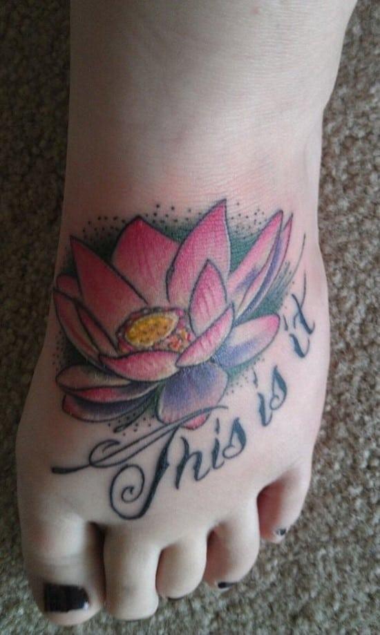 43-Foot-Tattoo