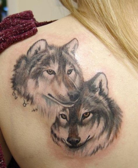 43-wolf-tattoos-for-women