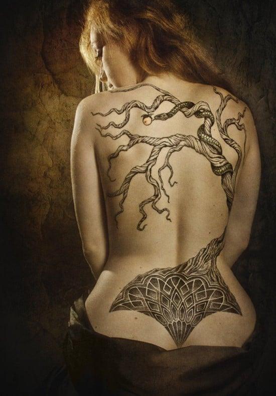 44-Tree-Tattoo-600x860